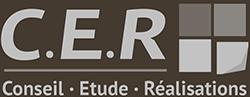 CER Etude Thermique : Bureau d'études thermiques et fluides dans les Yvelines (Accueil)